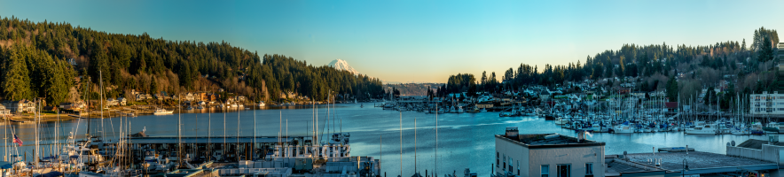 Welcome To Gig Harbor Weather Gig Harbor Tide Table